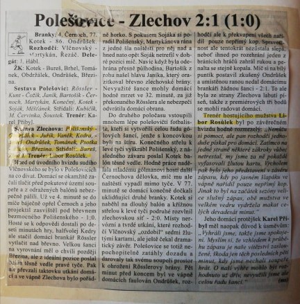 polesovice---zlechov-2.jpg